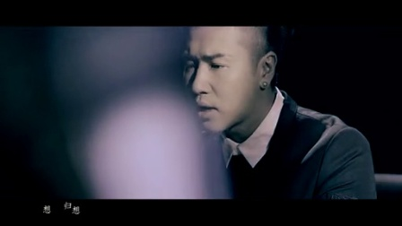 欧汉声个人专辑最新主打《想归想》MV!
