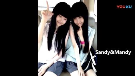 Apink-Mr.Chu by Sandy&Mandy