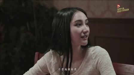 王矜霖原创热单《她妈妈不喜欢我》MV官方版