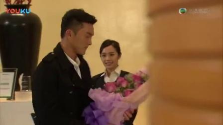 《单恋双城》21集预告片