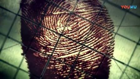 《犯罪现场调查 第十四季》12集加长预告