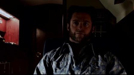 《X战警:逆转未来》电影片段之 'You Abandoned Us All'
