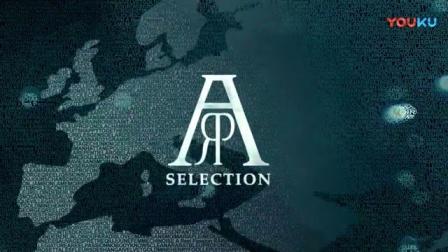 戛纳电影节午夜展映影片 《广场》正式预告片