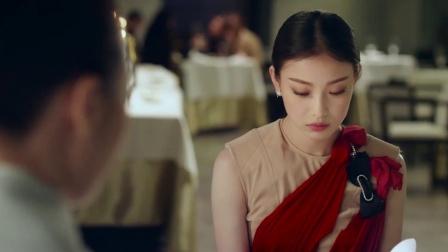 28岁未成年-2王大陆浓情壁咚倪妮 【倪妮 Cut 03】
