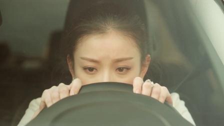 28岁未成年-1倪妮化身精分少女 【倪妮 Cut 04】