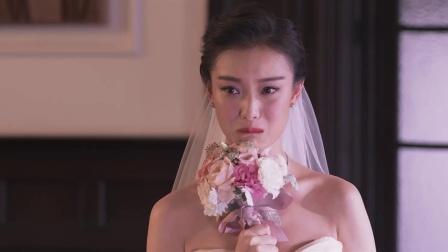 新娘大作战 【倪妮 Cut 08】