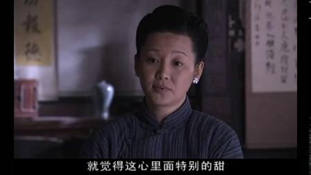 大国医 17 【徐帆 Cut 01】