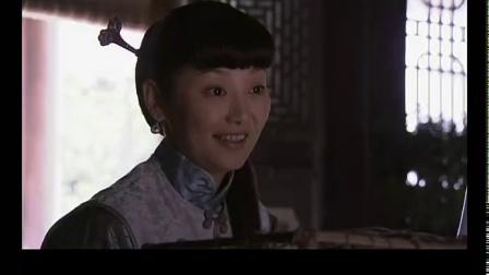 大国医 05 【徐帆 Cut 01】