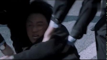 《白夜追凶》第二季剧透:大BOSS竟然是他
