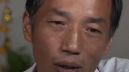 美国夫妇害怕失去中国养女
