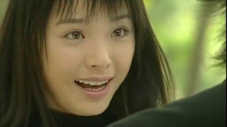 于波- 水晶之恋 26- Cut1