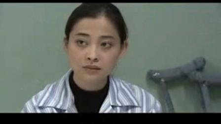 梅婷- 谁可相依 09- Cut3