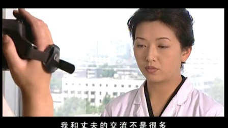 江珊- 让爱作主 08- Cut2