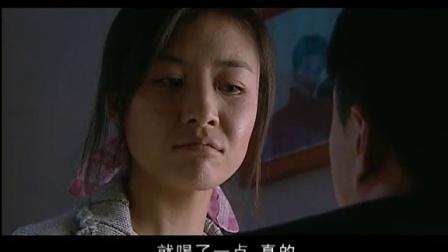 段奕宏- 大院子女 21- Cut3
