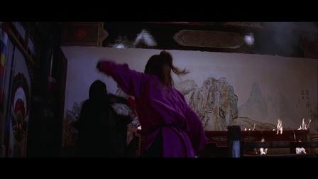 浣花洗剑五大帮派争夺武林盟主