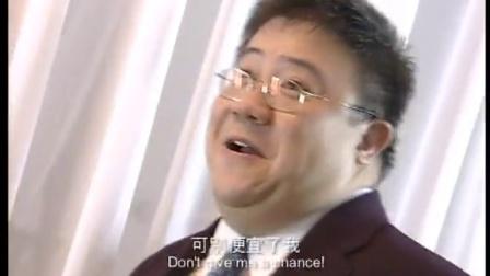 辣妹梦幻组 入浴遭偷窥 美女持刀欲捅色魔