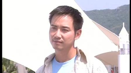 辣妹梦幻组 曝真身份露功夫单挑姐妹花
