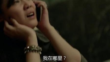 主题cut-亲吻-闺蜜 2