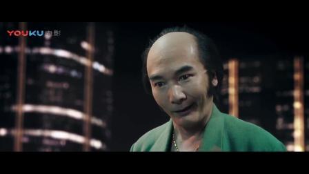 吴君如感染病毒 手臂失去控制