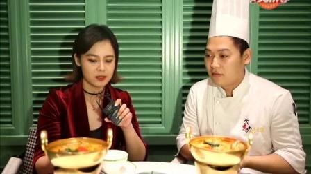 健康好味道20180216独具匠心的日本料理 高清