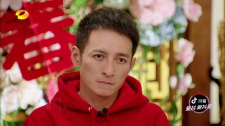 【优酷纯享版】张韶涵《情人流浪记》+《流浪记》