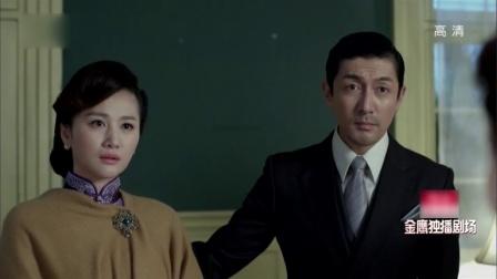 李易峰出大事,被医生说有轻微脑震荡,这下连老婆都讨不到了!李易峰生病住院,周冬雨却着急忙慌的来看望,众人的眼神亮了!