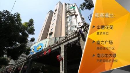 广东广播电视台房产频道喜安居 第029期