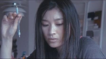 林志玲-月之恋人