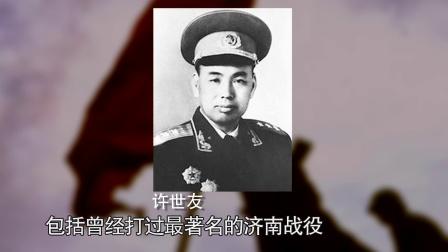 虎啸南天:对越反击战35周年祭