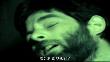 黑暗时刻 小正太手持DV录像 记录日常生活