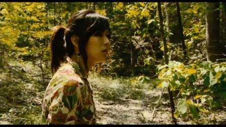 在池中救起的猎豹 林智妍吹奏乐器 林智奎神秘玩失踪