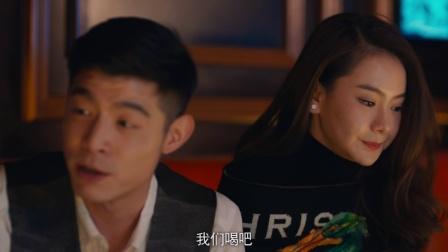 北京女子图鉴 07