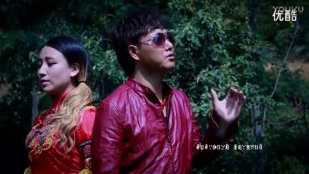 友友提供 彝族歌曲-鲁家辉-《相爱的人为何不在一起》