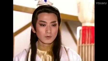 没看过这部剧里徐静蕾的清纯邵峰的俊冷, 也会听过这个主题曲