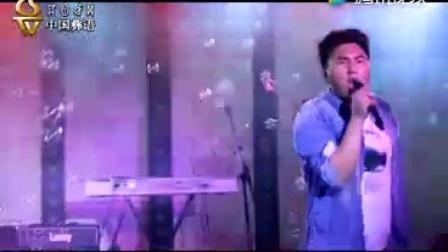彝族歌曲 吉布里宏 (噢啦啦)说唱rap 彝语演唱