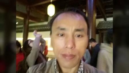 江西省东乡县李东风    滚滚长江东逝水