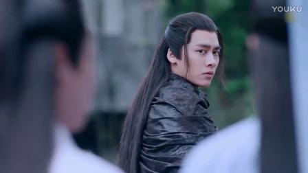 青云志第二季第十七集大结局预告:鬼王法阵形成 鬼厉鬼王大战一触即发