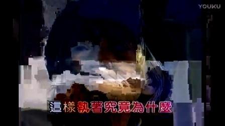 毛阿敏经典歌曲《篱笆墙的影子+渴望+辘轳女人和井》