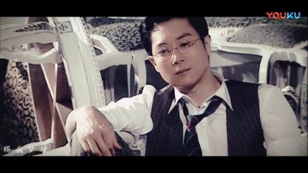莫立群个人MV【易燃易爆炸】(木棉花的春天)