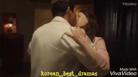 Kiss Kiss  Kiss  by  korean_best_dramas IG  ????????????  2014  電影  人間中毒  宋承憲  林智妍