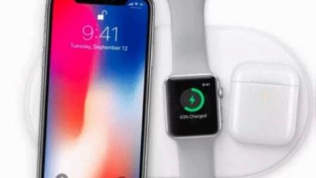 苹果蓝牙耳机AirPods2明年年底发布小范围提升