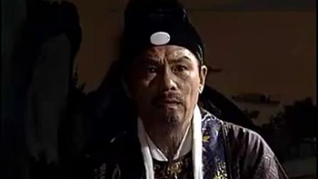 """宋太祖赵匡胤""""陈桥兵变, 黄袍加身"""""""