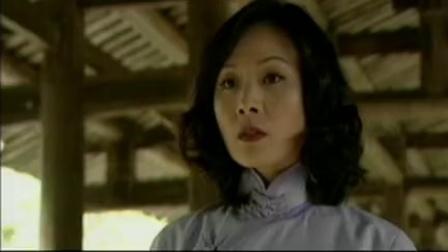 决战大南山之日本女特务被击.MPG