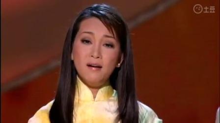 越南经典歌曲tanco-EmToiDauRoi
