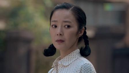 丽红提议佟家庚向彩玲道歉