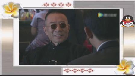 《跑男来了 第5季》 李晨的话让我感动!