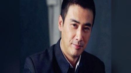 柳云龙为啥红不起来,近况如何,柳云龙这些年演的电视剧有哪些?