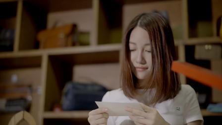 [美丽的琅岐岛]宣传片