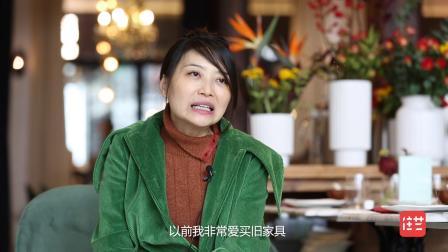 李安刘雯都打卡的网红餐馆,才是自家餐厅布置的范本啊