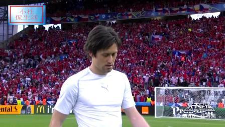 天下足球: 让人泪奔的2016年离别解说词